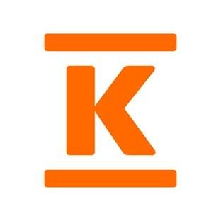 kesko logo.jpg