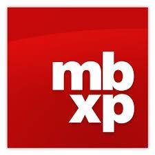 mbxp logo.jpg