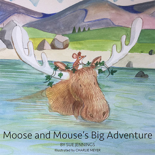 The Story of Moose and Mouse.jpg