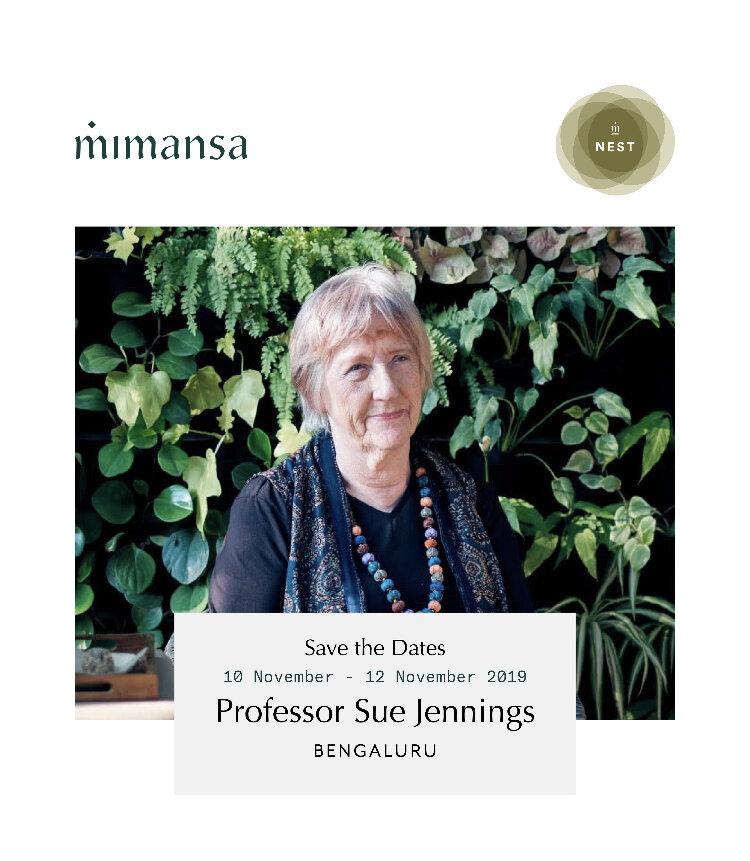Dr Sue Jennings Bengaluru.jpg