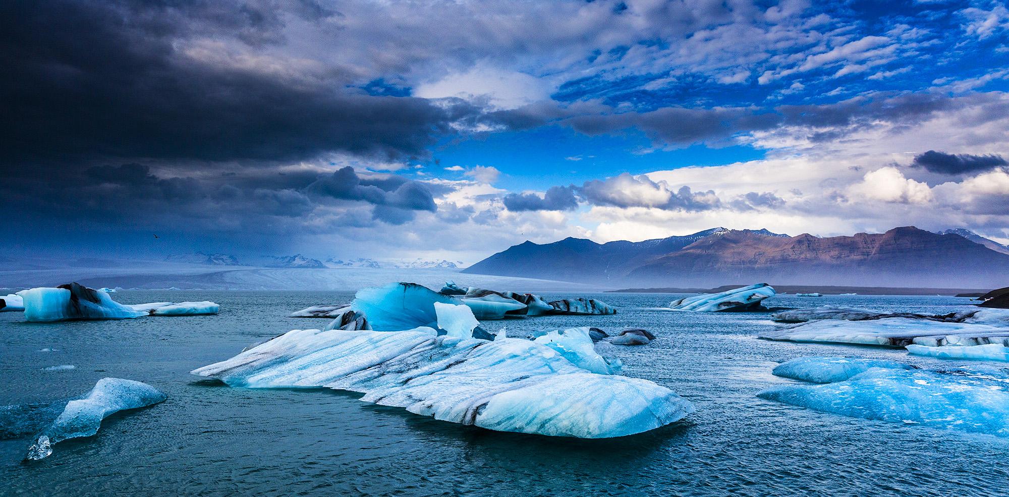 ICELAND_PIX_R8A0002_17.jpg