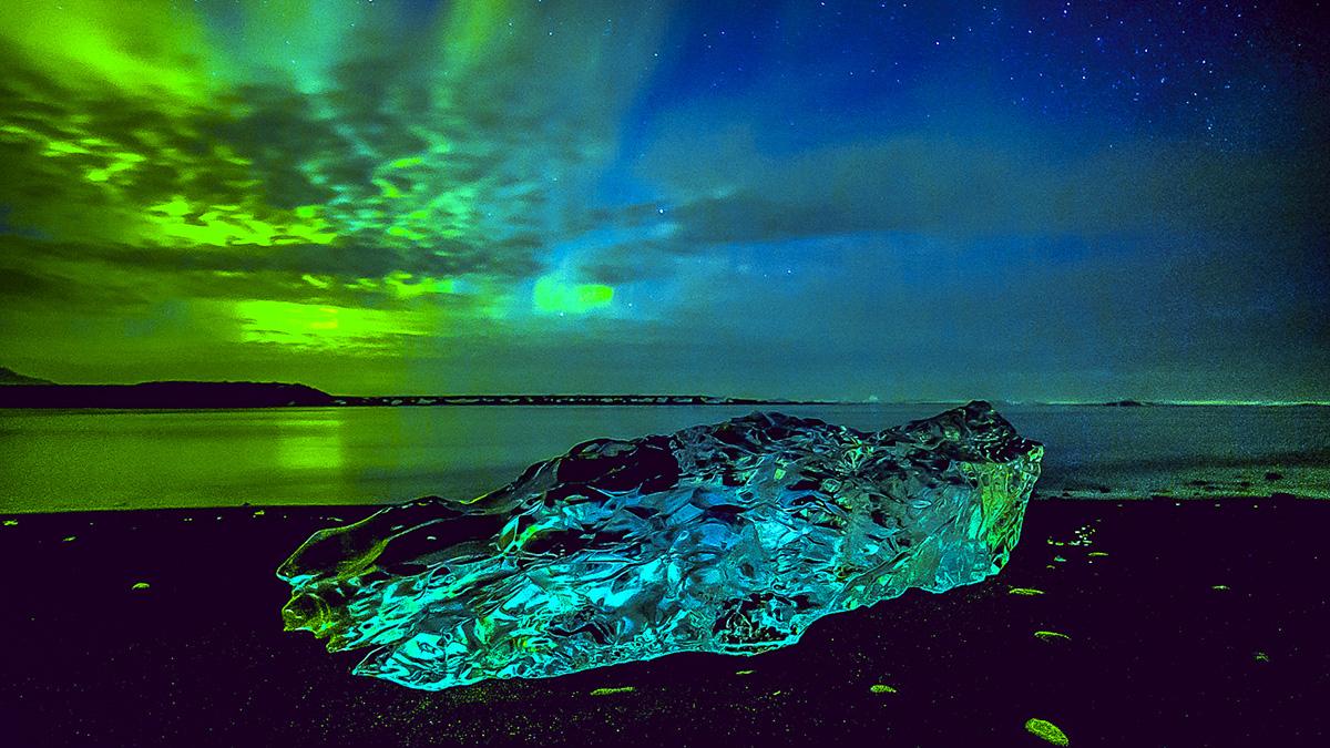 ICELAND2.Still003z-from JPG.jpg