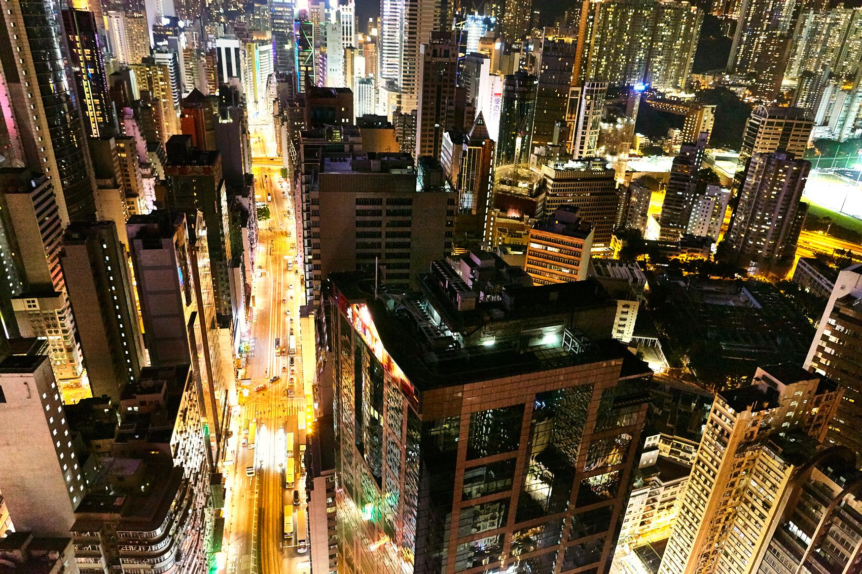 WorldTrip-Hong-Kong-Looking-Down.jpg