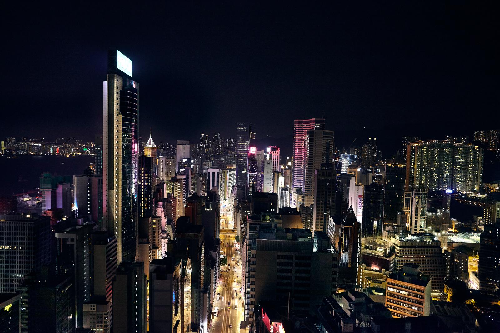 WorldTrip-HongKong.jpg