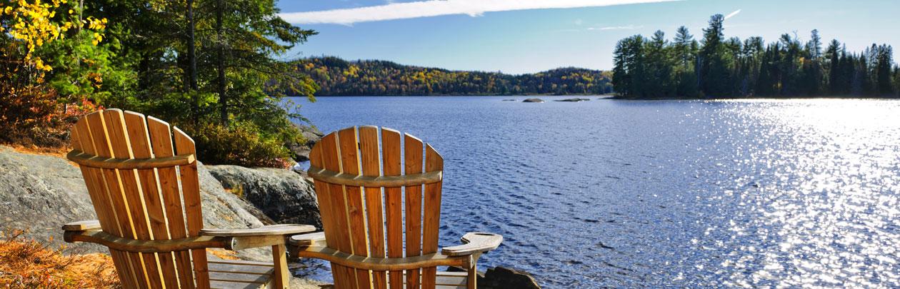 Muskoka Chair.jpg