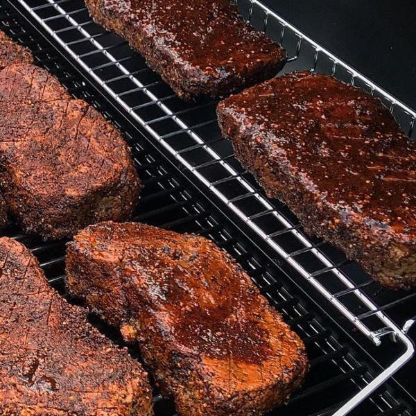 America's Top Vegan Butchers Explain How To Make Great Vegan Meat  - USA Today