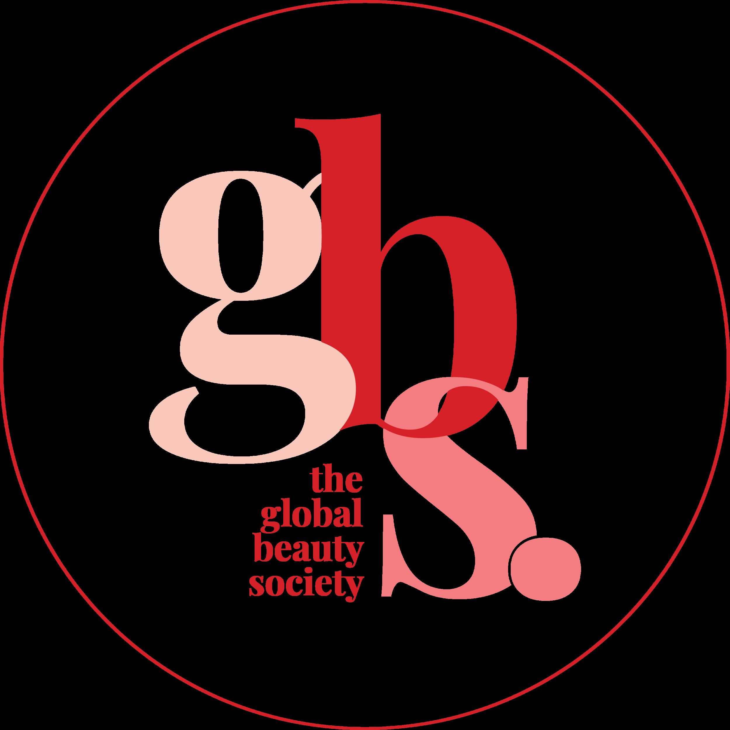 GBS_Circle.png