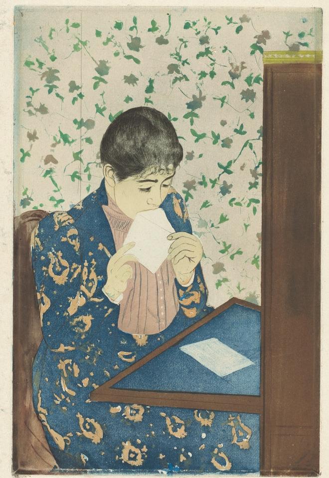 Mary Cassatt The Letter.jpg