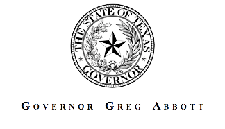 Seal-of-Texas-1.png