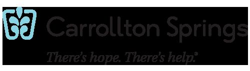 0024502-carrollton-springs-logo.png