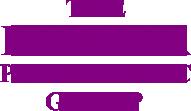 holiner-logo2.png