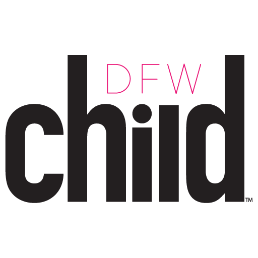 DFW-Child-Favicon-1.png