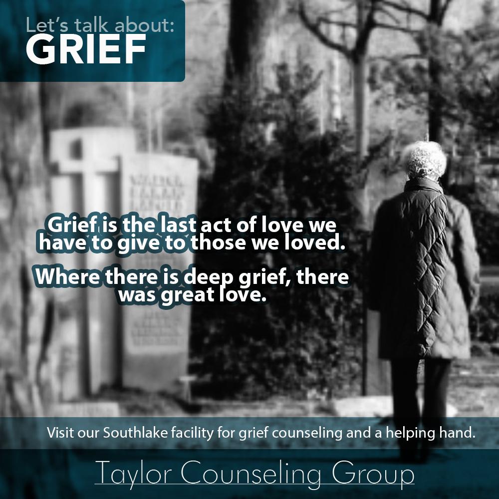 Taylor-Grief.jpg