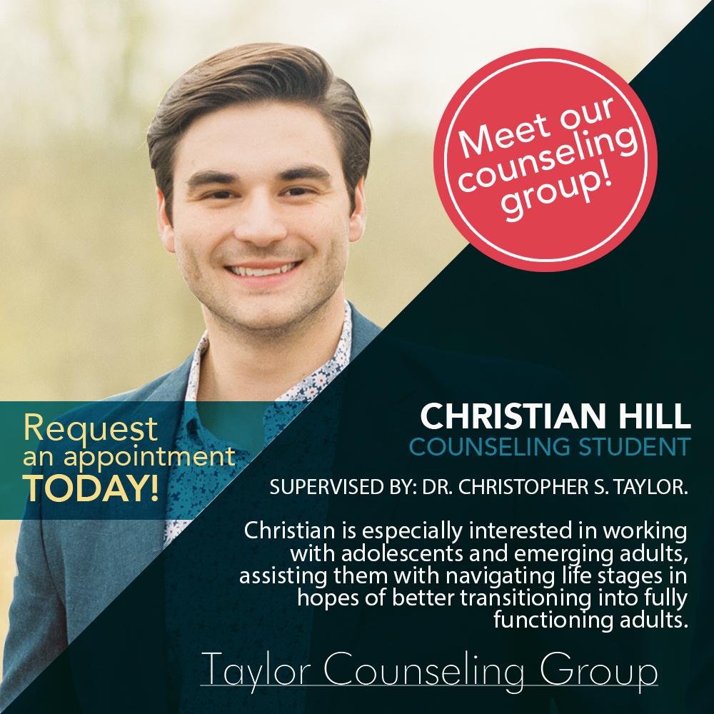 Taylor-Christian.jpg