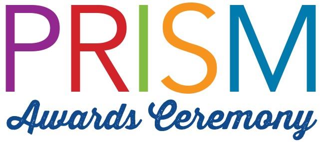 Prism Awards Ceremony.jpg