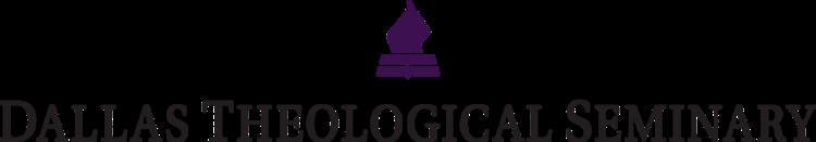 DTS-Logo-Transp2-Top-1024x178-1-768x134.png