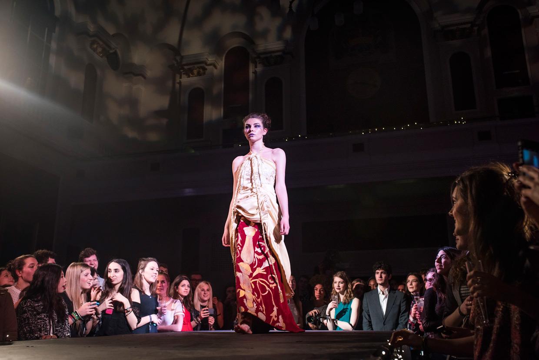 hjorthmedh-cambridge-university-fashion-show-20.jpg