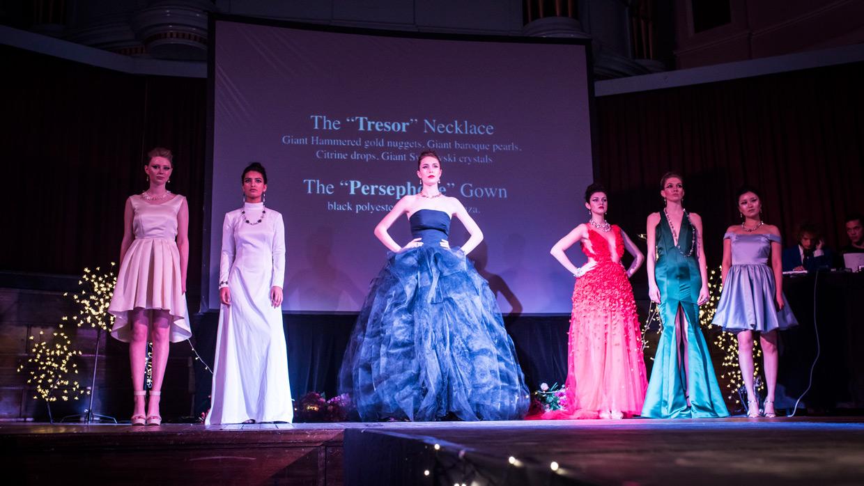 hjorthmedh-cambridge-university-fashion-show-34.jpg