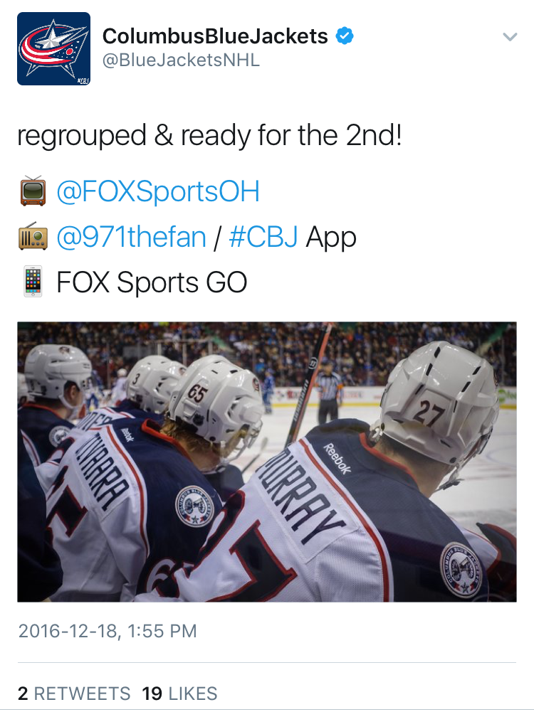 nhl-content-30.png