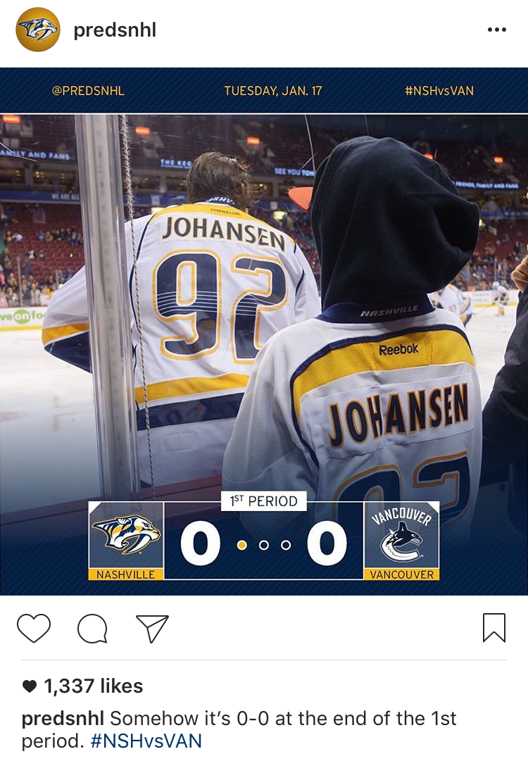 nhl-content-20.png