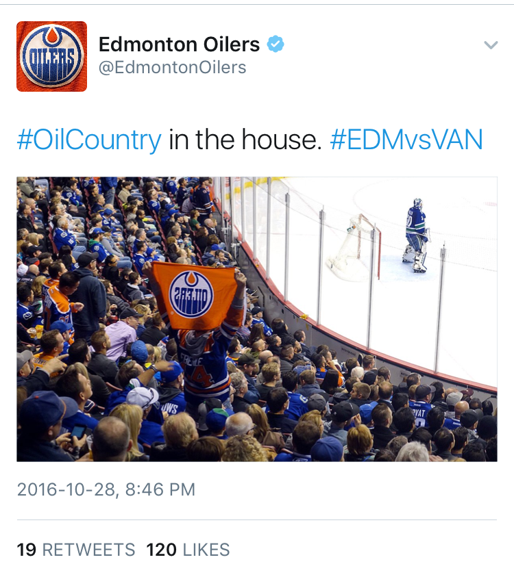 nhl-content-43.png