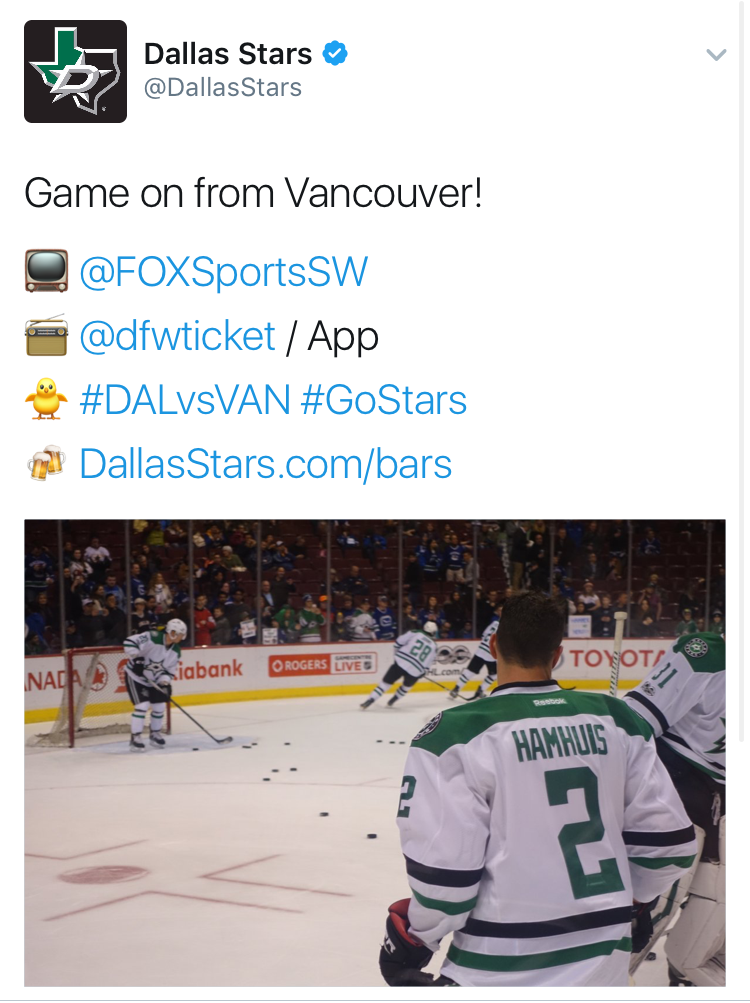 nhl-content-11.png