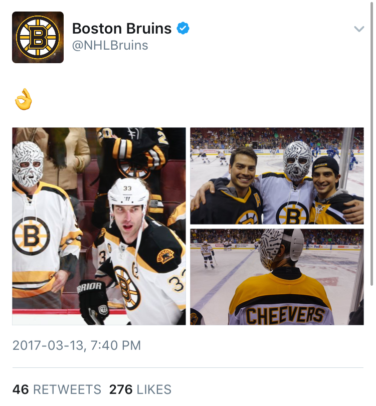 nhl-content-15.png