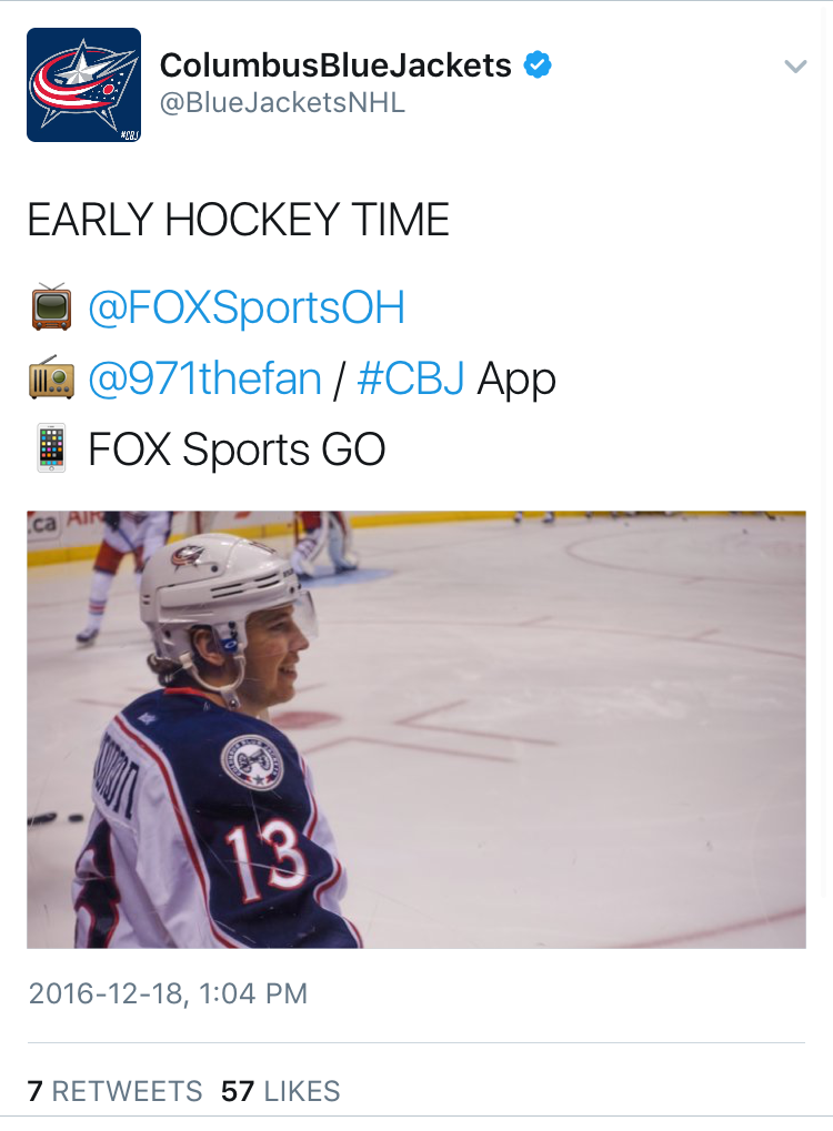 nhl-content-28.png