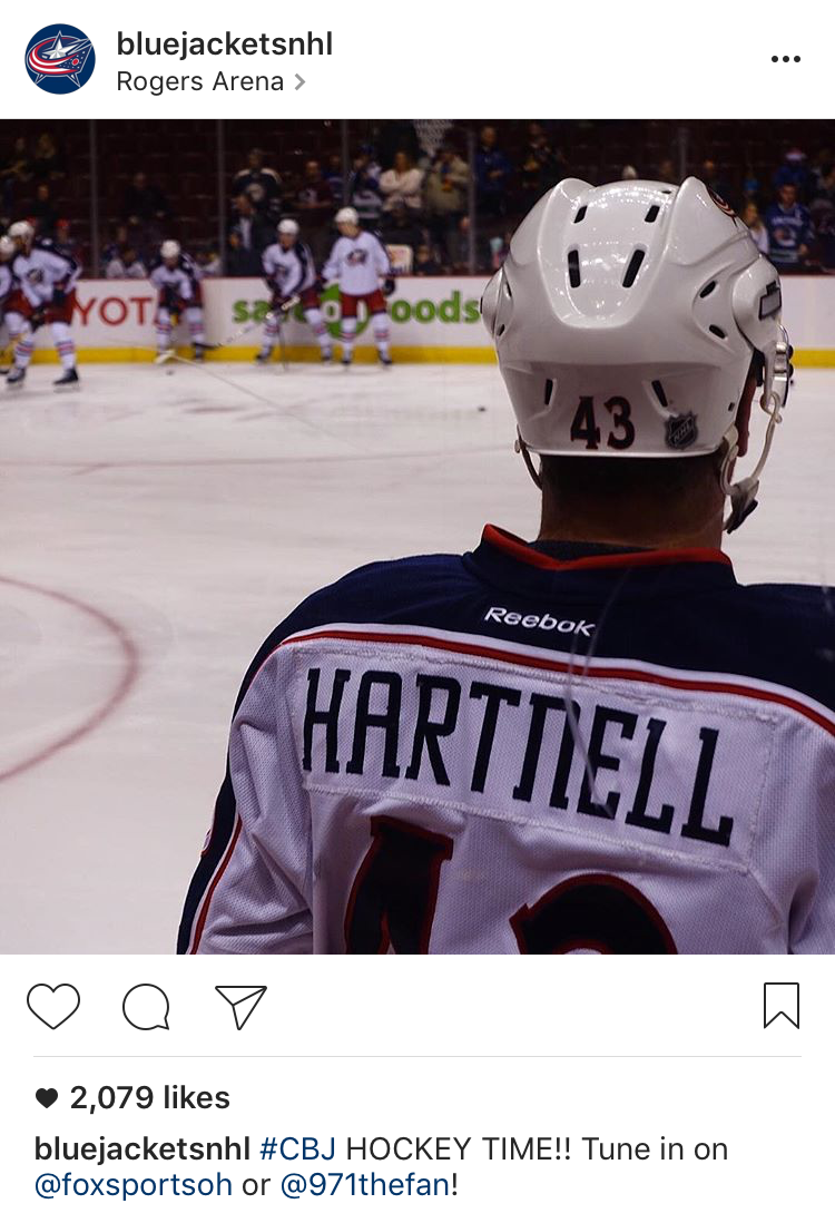 nhl-content-33.png