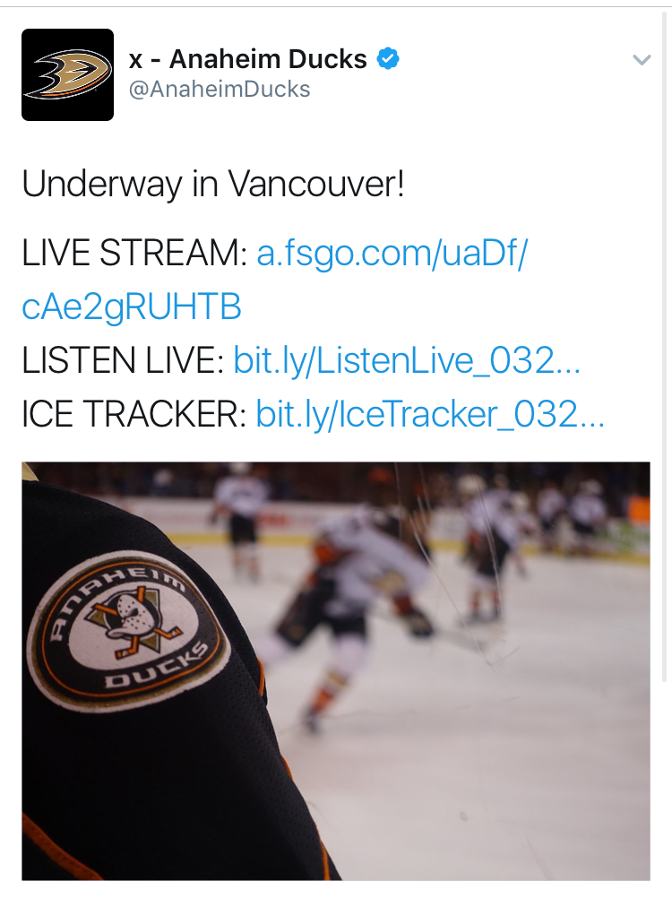 nhl-content-5.png