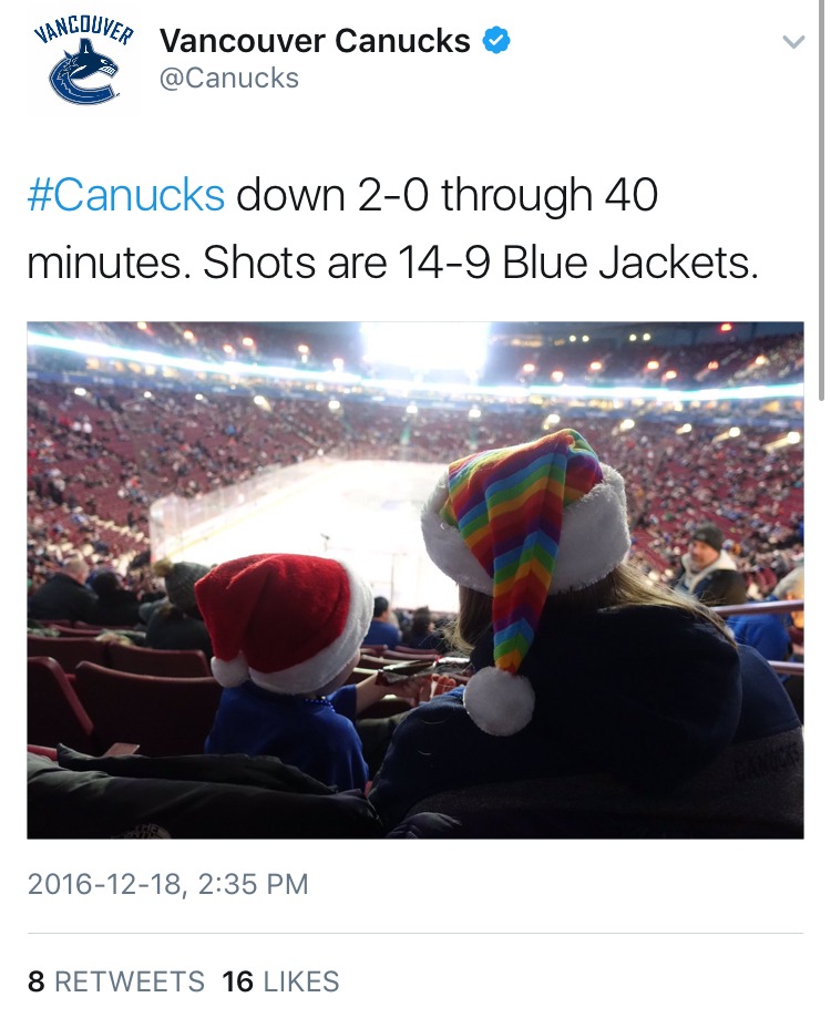 nhl-content-32.png