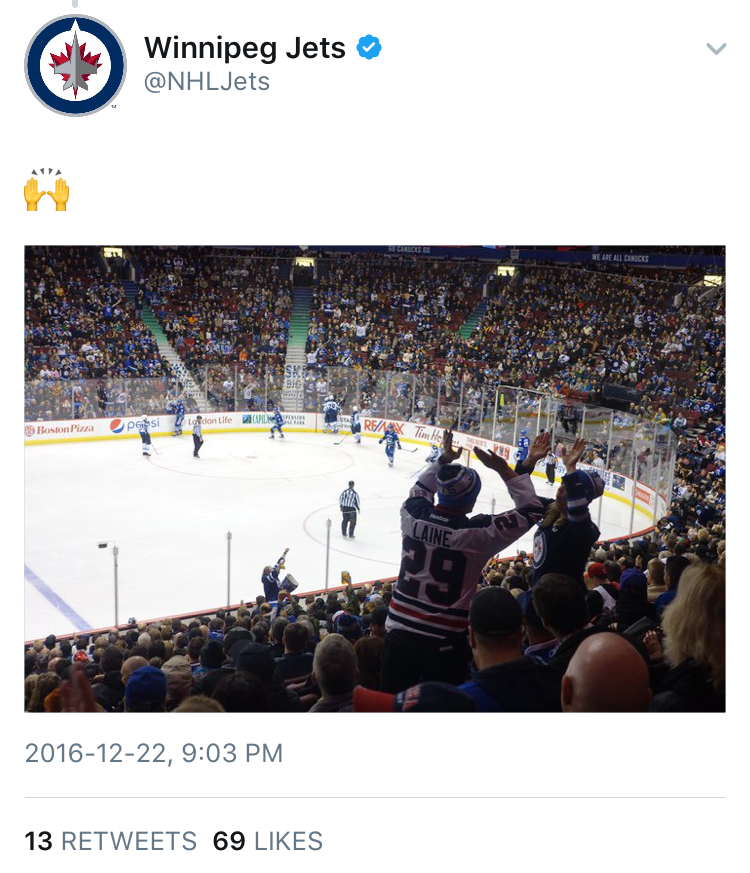 nhl-content-23.png