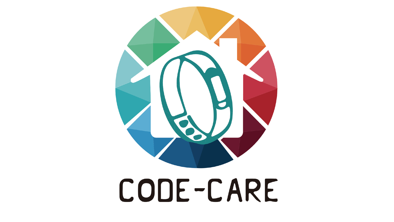 code-care-cover.png