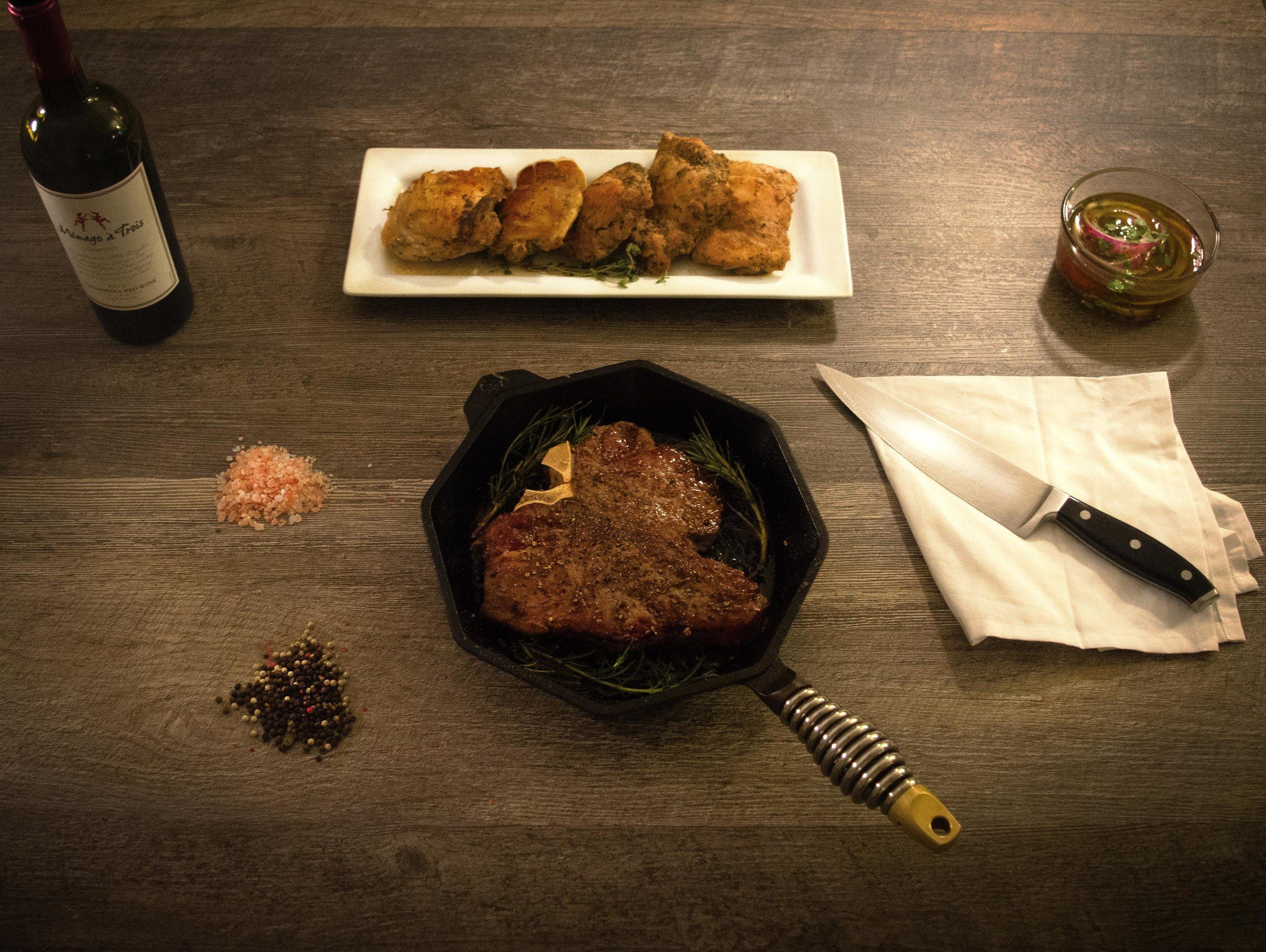 steakandchx.jpg