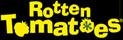 rottentomatoes_logo_40.png