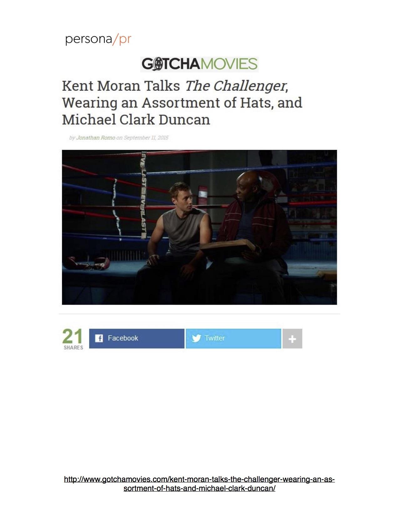 9 KentMoran-GotchaMovies.com-9.11.15.jpg