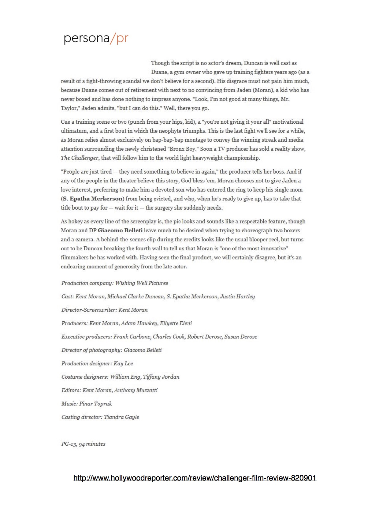 12b KentMoran-HollywoodReporter.com-9.8.15.jpg