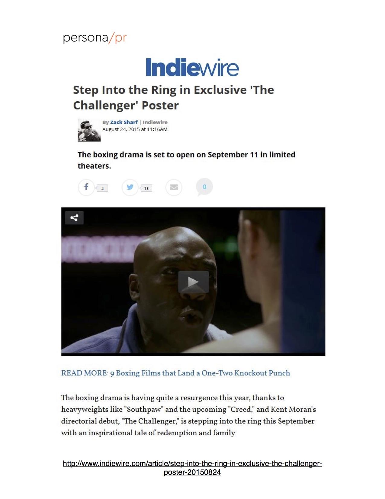 15 KentMoran-IndieWire.om-8.24.15.jpg
