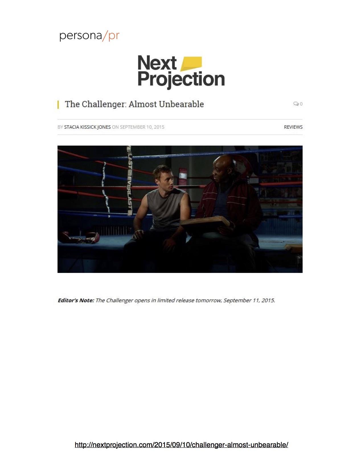 19 KentMoran-NextProjection.com-9.10.15.jpg