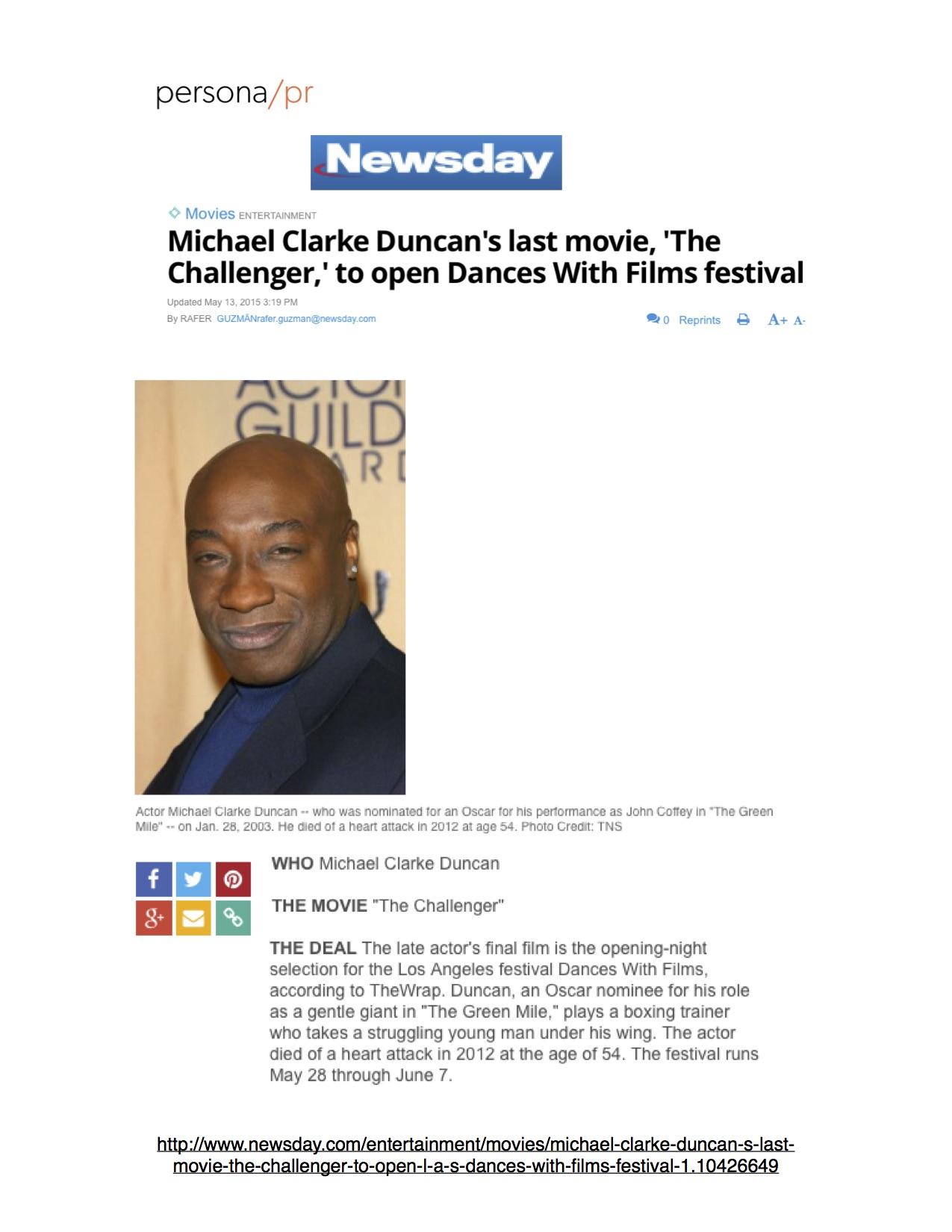 18 KentMoran-Newsday.com-5.12.15.jpg