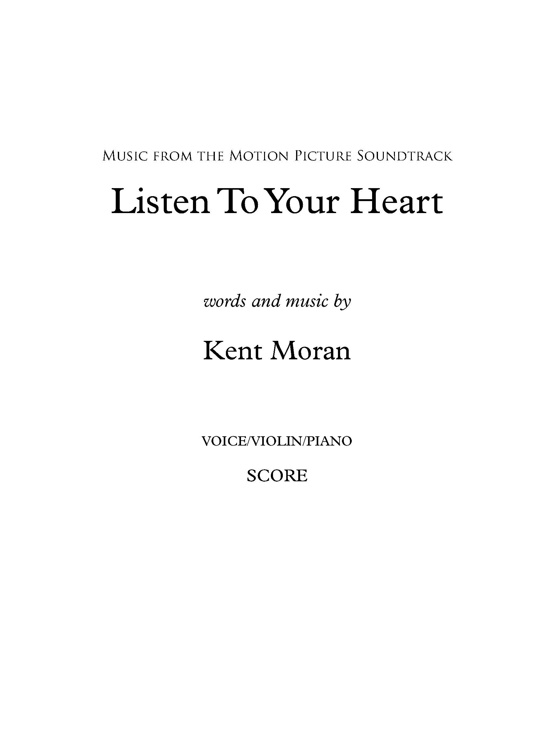 Listen to Your Heart Movie Sheet Music Preview_Page_1.jpg