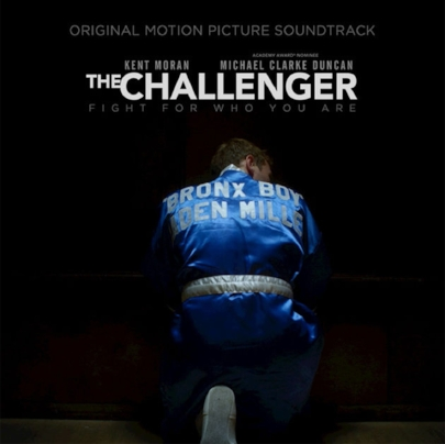 The Challenger Soundtrack Cover.jpg