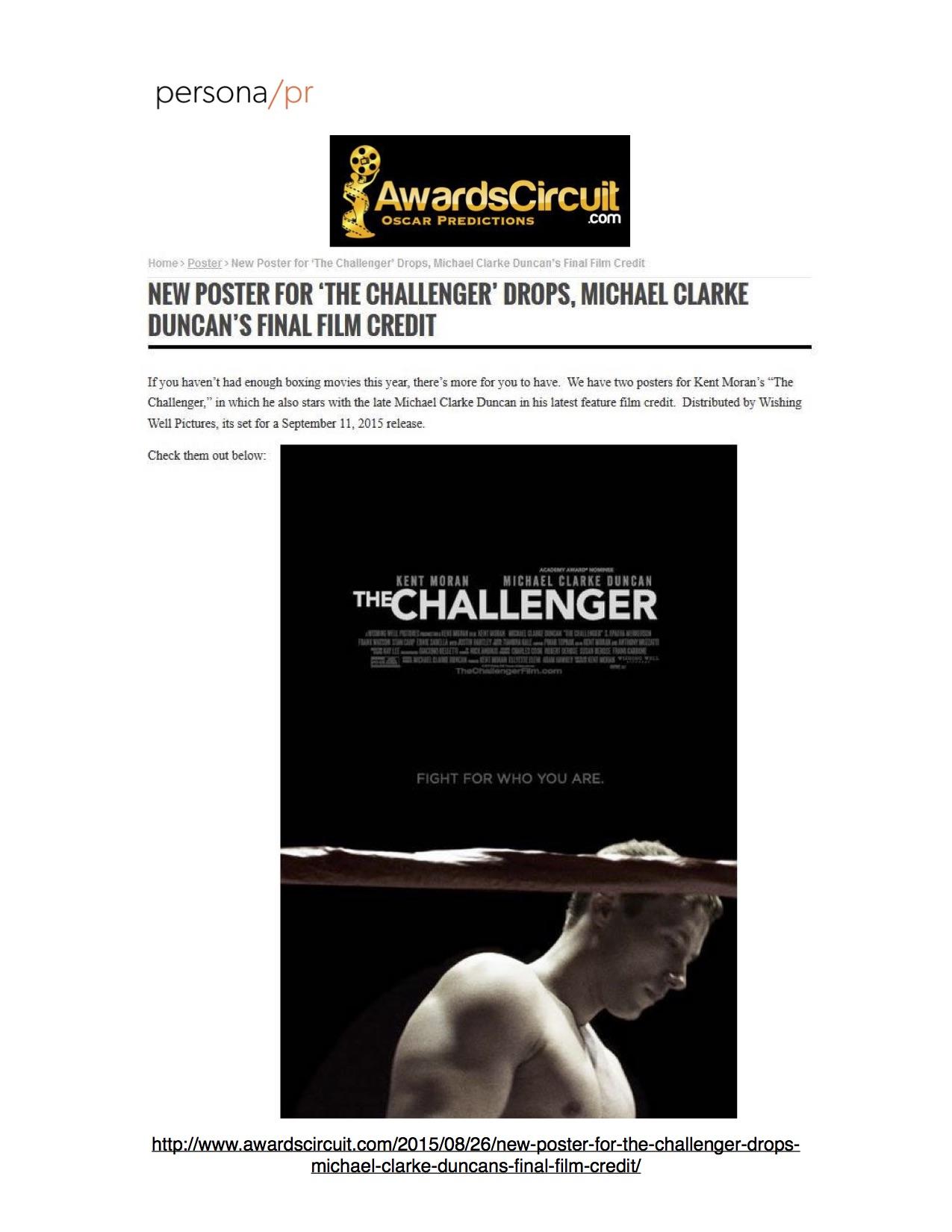 1 KentMoran-AwardsCircuit.com-8.26.15.jpg