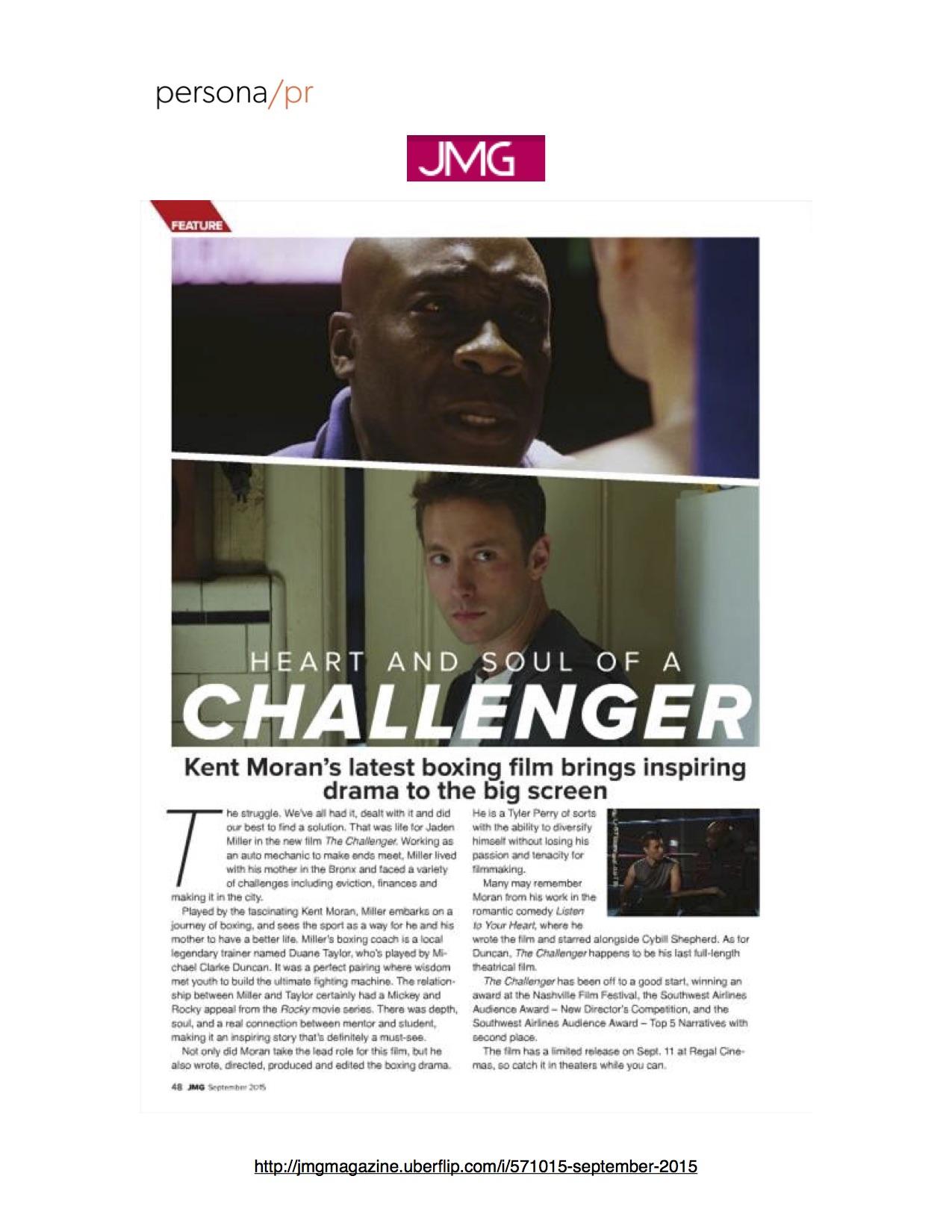 16 KentMoran-JMGMagazine.com-Sept2015.jpg