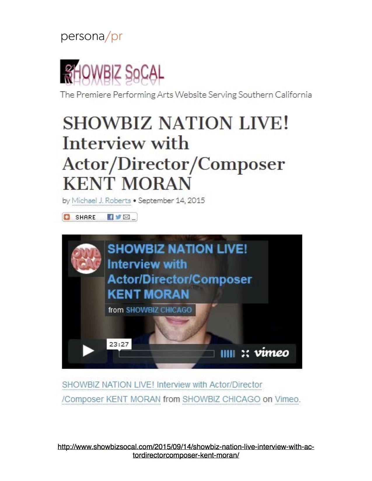 31 KentMoran-ShowbizSoCal.com-9.14.15.jpg