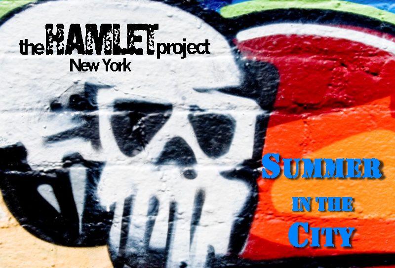 Hamlet-project-postcard-pdf.jpg