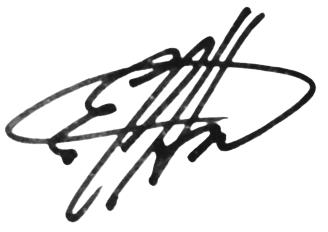 Digital signature EO.PNG