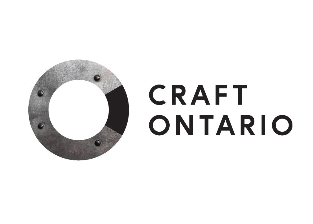 CraftOntario_Logo_Metal_rgb_sm.jpg