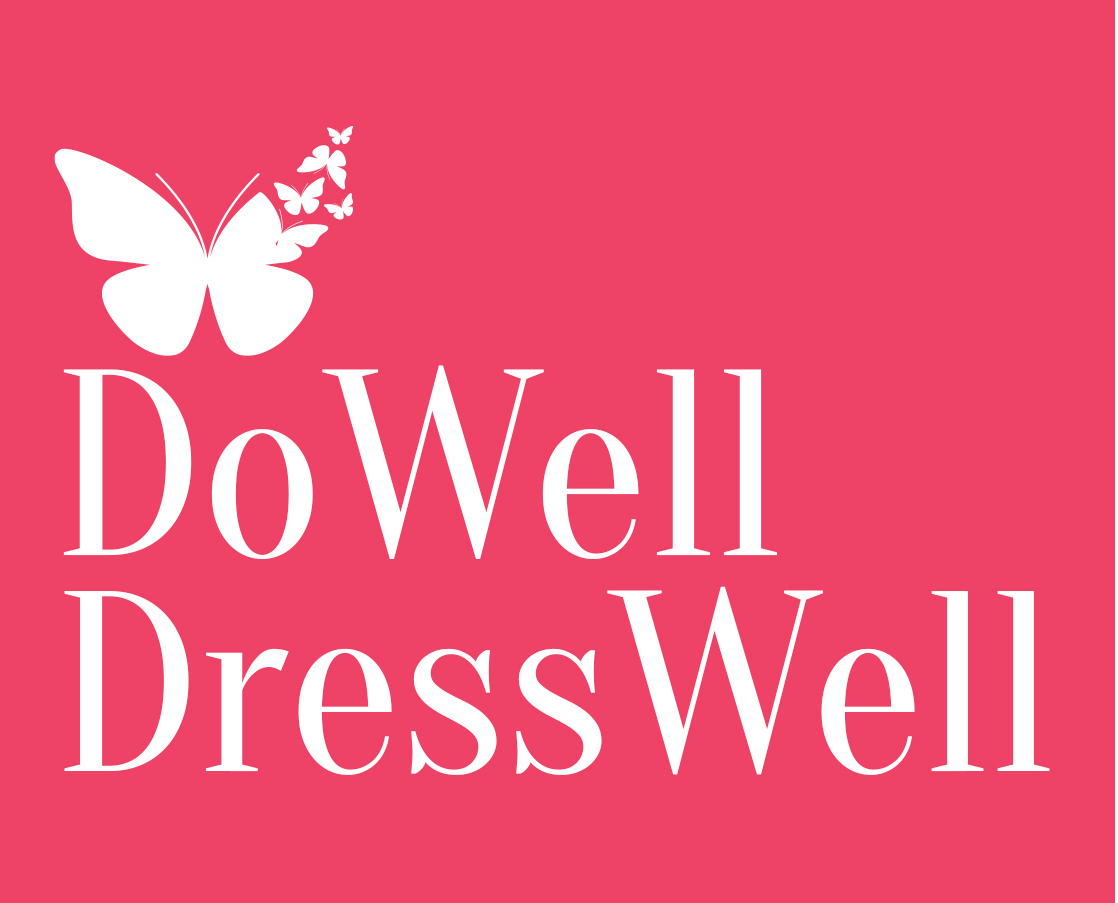 dwdw new logo.jpg