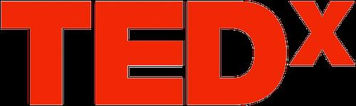tedx-logo+(1).png